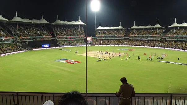 psl 6 all matches schedule 2021