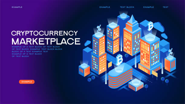 Best cryptocurrency platform for beginners